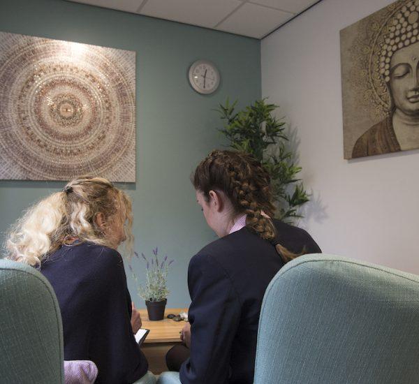 Harrogate Wellness Centre