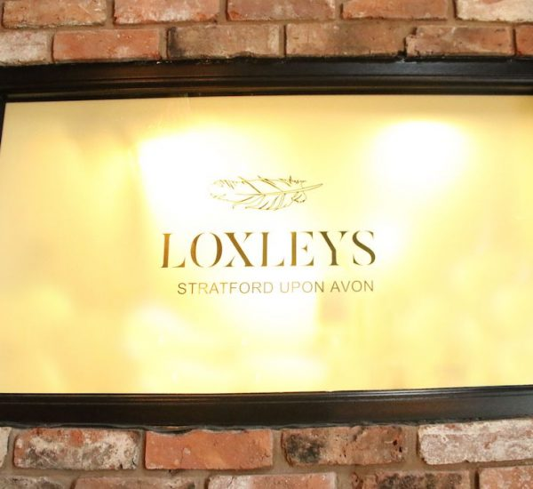 Loxleys